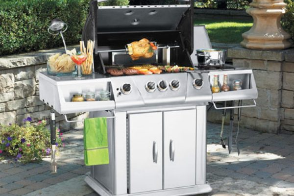 the 10 best gas grills you will find today