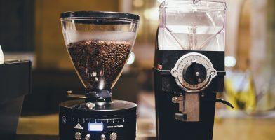 Best Coffee Grinders Reviews and Ratings