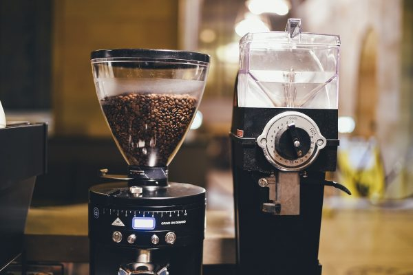 Best Coffee Grinders Reviews and Ratings