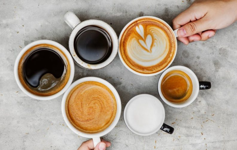Opening a Successful Coffee Shop