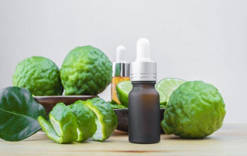 essential oils for respiratory congestion