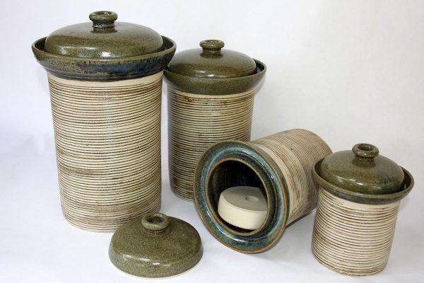 best fermenting pots