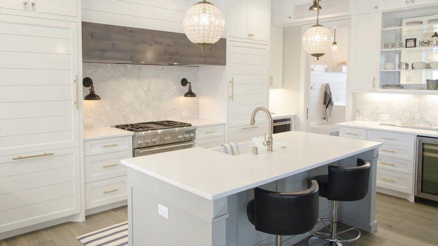 Financing Your Smart Kitchen Updates
