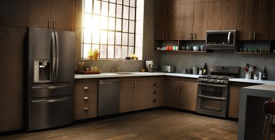 best refrigerators rated