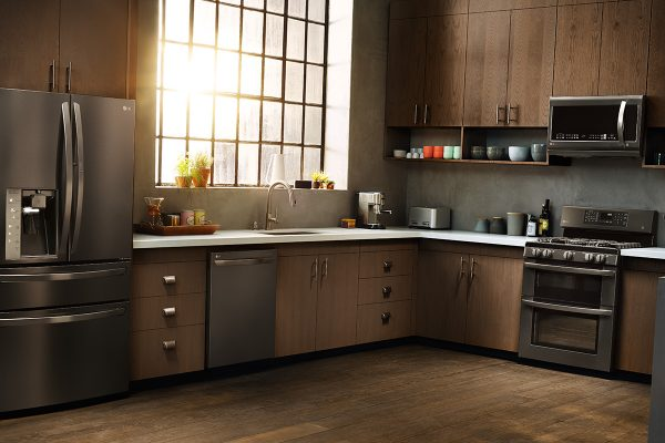 best refrigerators rated