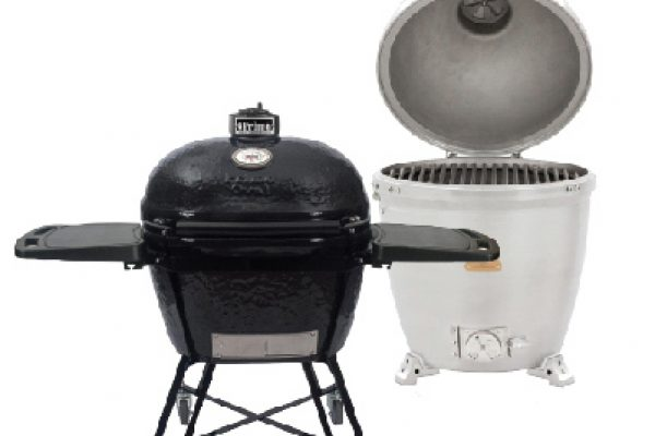Grill vs Smoker - Which One is Better?