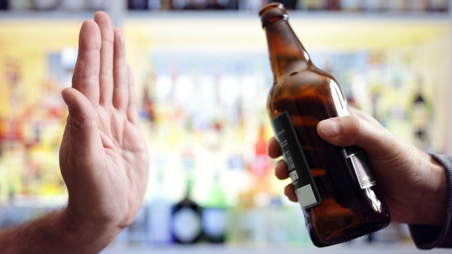 Natural Alternatives to Help Overcome Alcohol Addiction