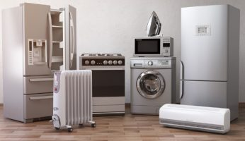 How to Keep Your Kitchen Appliances in Good Working Order