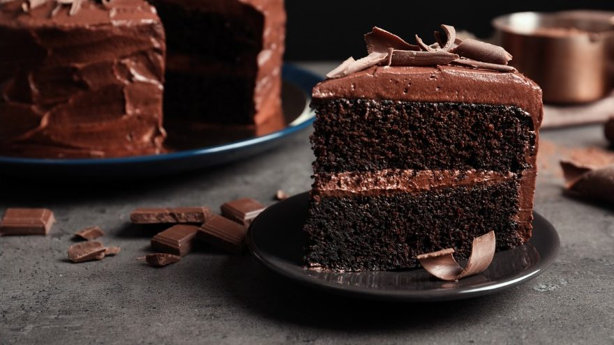 Check Out these 5 Delicious Instant Pot Desserts that You can Create in Minutes