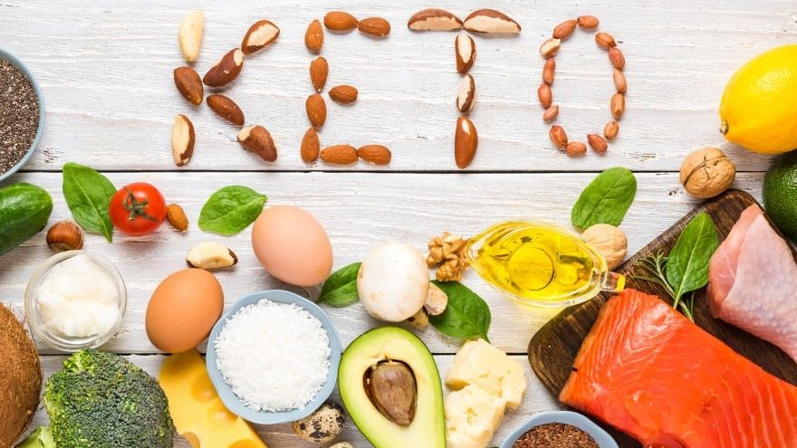 Advantages of the Keto Diet that Can Change Your Life