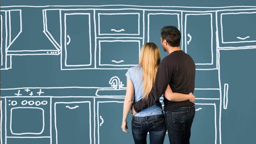 8 Tips for Getting a Kitchen Remodel Loan