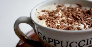 best cappuccino machines