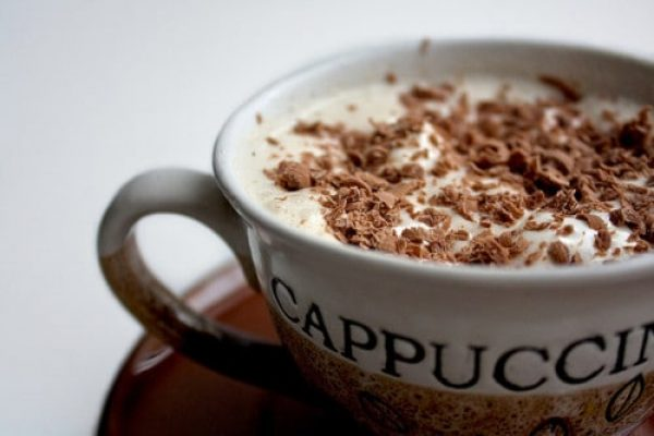 best cappuccino machines