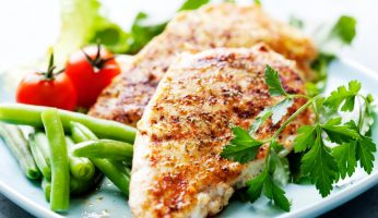 5 Foods to Include in Low Carb Diet