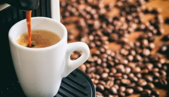 Simple Tips for Making an Excellent Cup of Coffee at Home