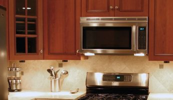 Troubleshooting Tips for a Microwave Not Working