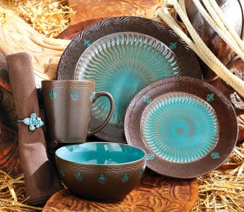 best dinnerware sets