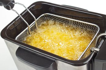 Best Deep Fryers Reviewed and Tested