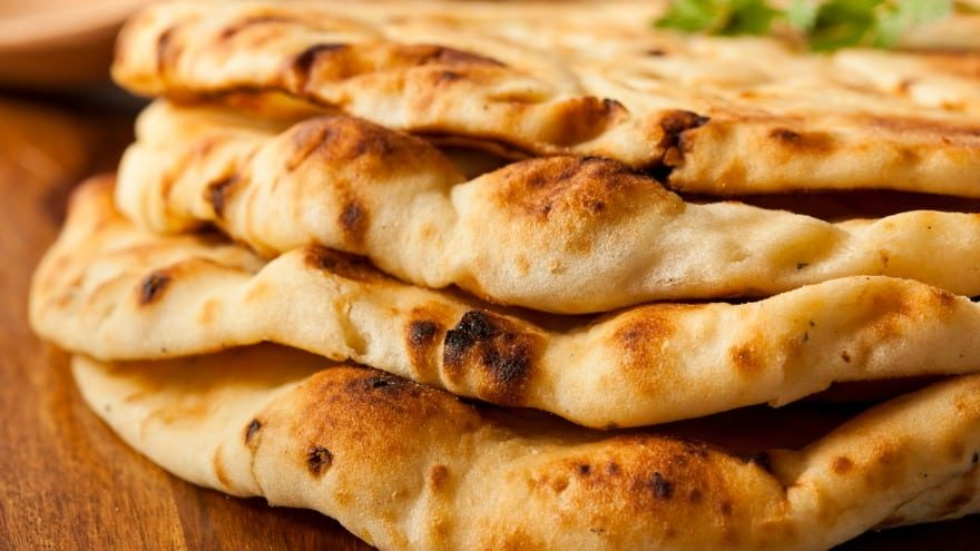 Flatbread Topping ideas