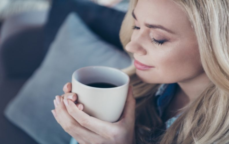 How Much Coffee Is Too Much: What We Know