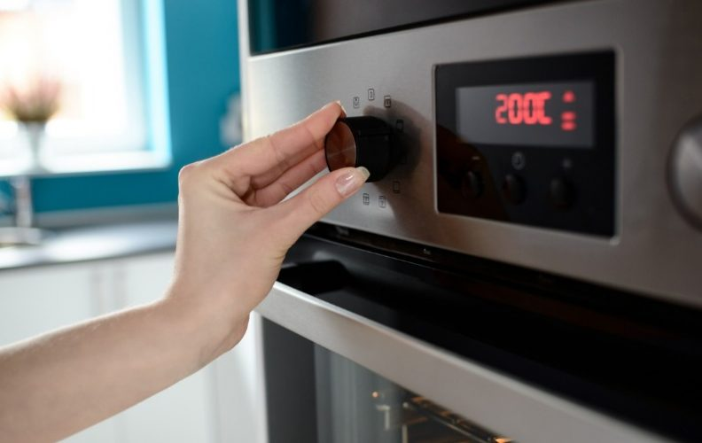 6 Reasons Why You Should Regulate the Temperature of Your Kitchen