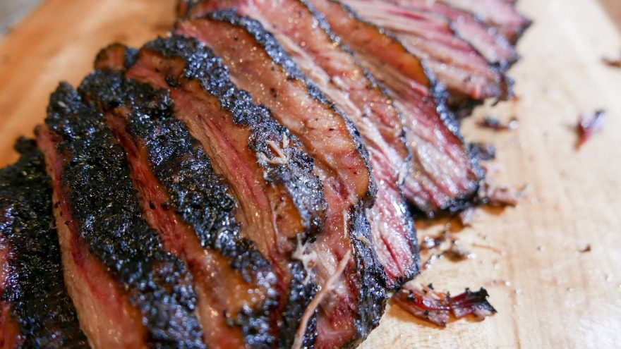 Tips to Master the Art of Smoking (Meat)