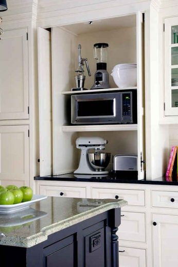 Check our detailed reviews for the best microwaves to be found on the market.