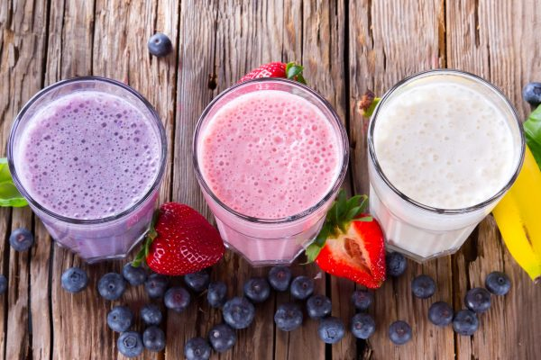 we reviewed and compared the best blenders currently on the market