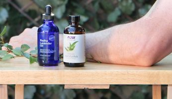 Essential Oils for Tennis Elbow that Bring Quick Relief