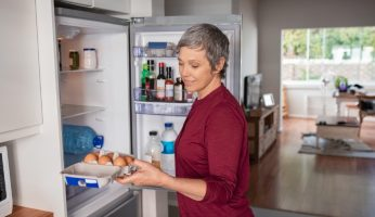 How to Tell If You Need a New Refrigerator