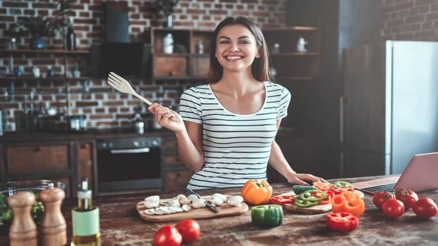 5 Kitchen Tools That You Should Always Have In Your Home