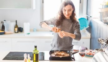 6 Reasons Why You Need a Quality HVAC System for Your Kitchen