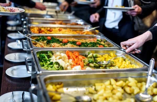 buffet-dinner-utensils