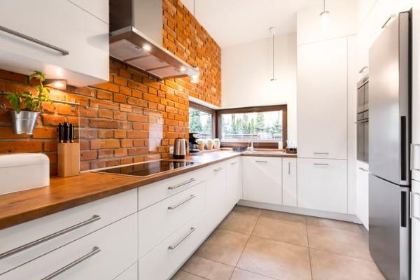 clean-tidy-kitchen
