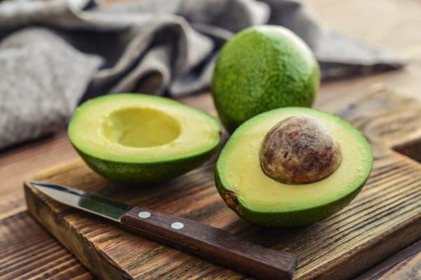 fresh-avocado-on-cutting-board