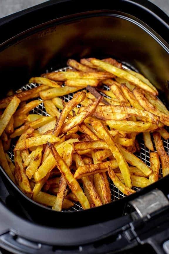 fries-in-air-fryer