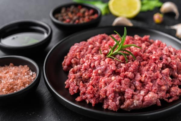 low-carb-ground-beef
