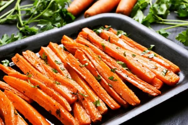 roasted-carrots-pan