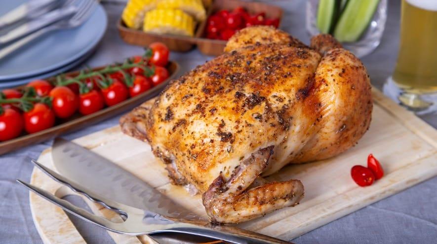 rotisserie-chicken-with-sides