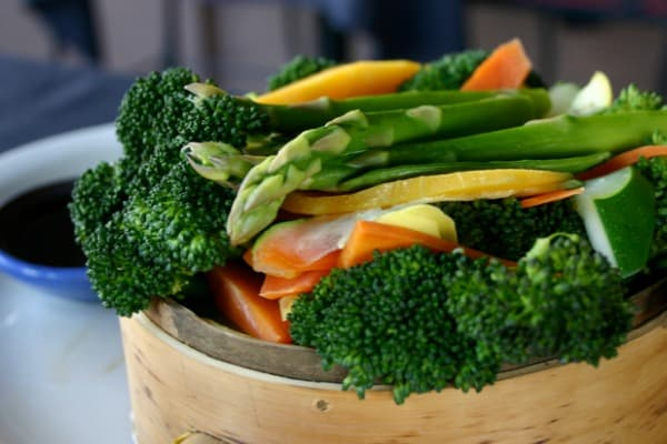 steamed-vegetables-example