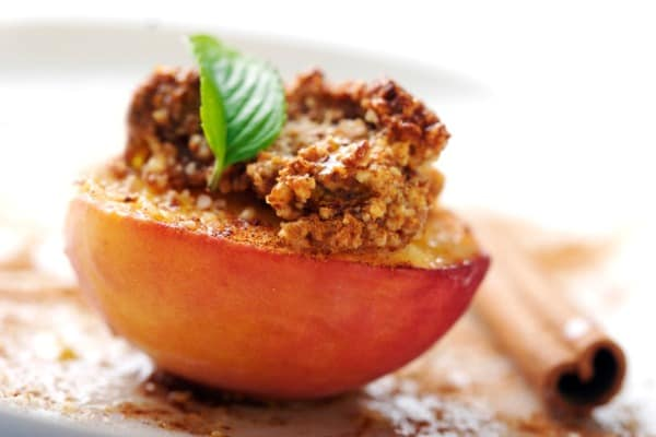 stuffed-peach-idea