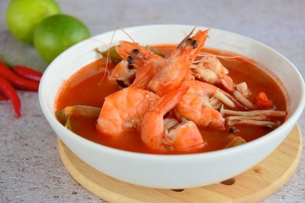 tom-yam-soup
